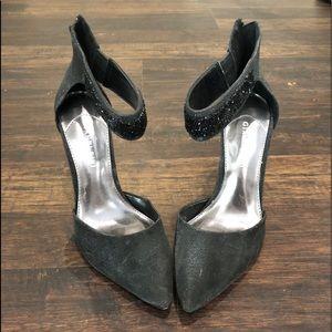 New Gianni Bini heels
